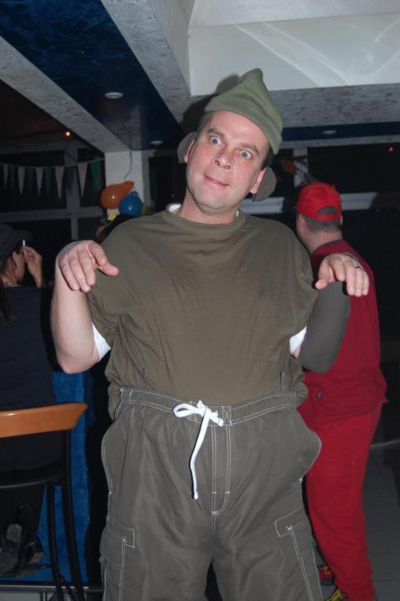 kroenung2009-057