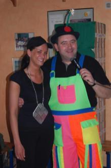 kroenung2009-069