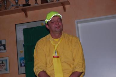 kroenung2009-079