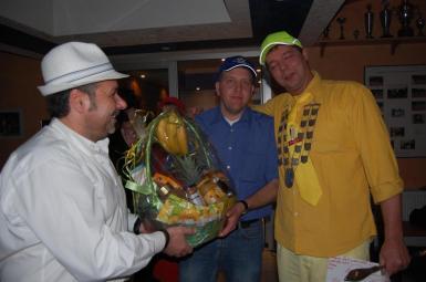 kroenung2009-088