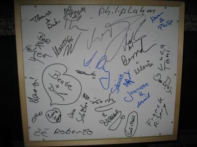 kroenung2009-128