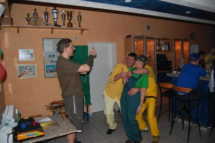 kroenung2009-164