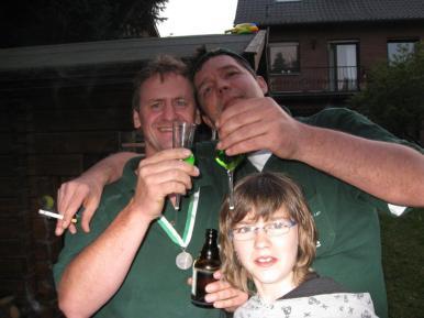 fest2009-066