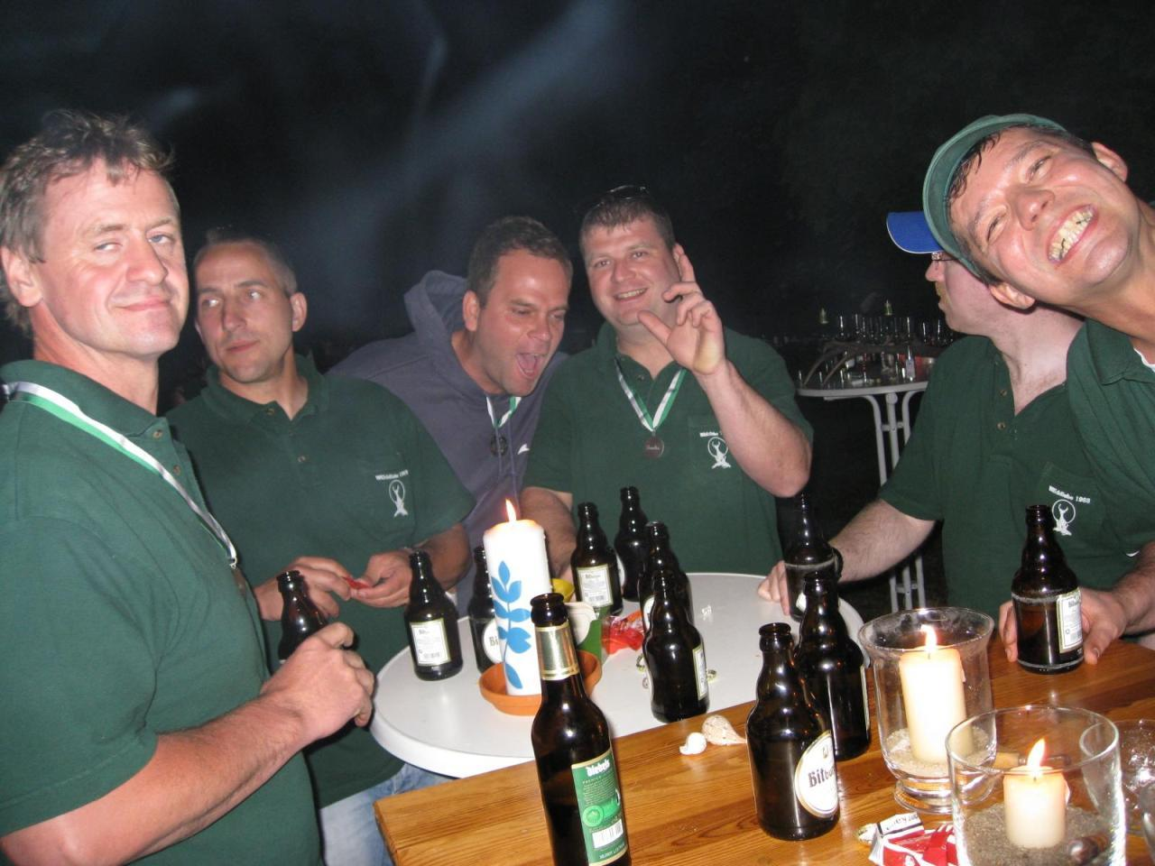 fest2009-075