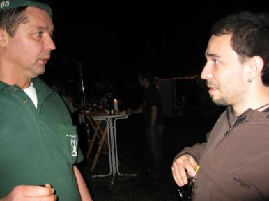 fest2009-081