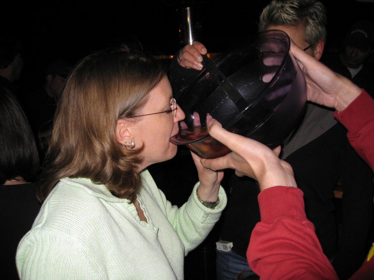 fest2009-085