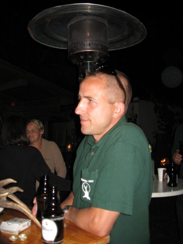 fest2009-087