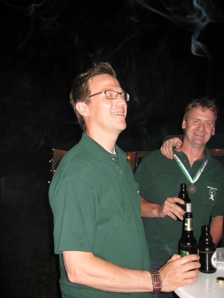 fest2009-090