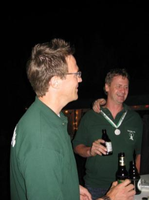 fest2009-091