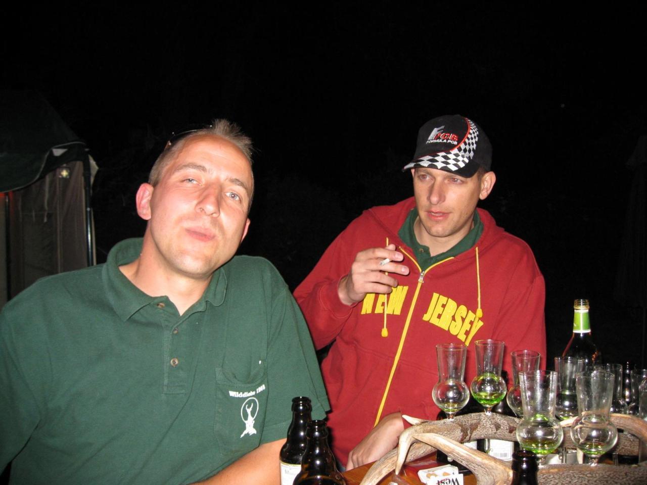 fest2009-092