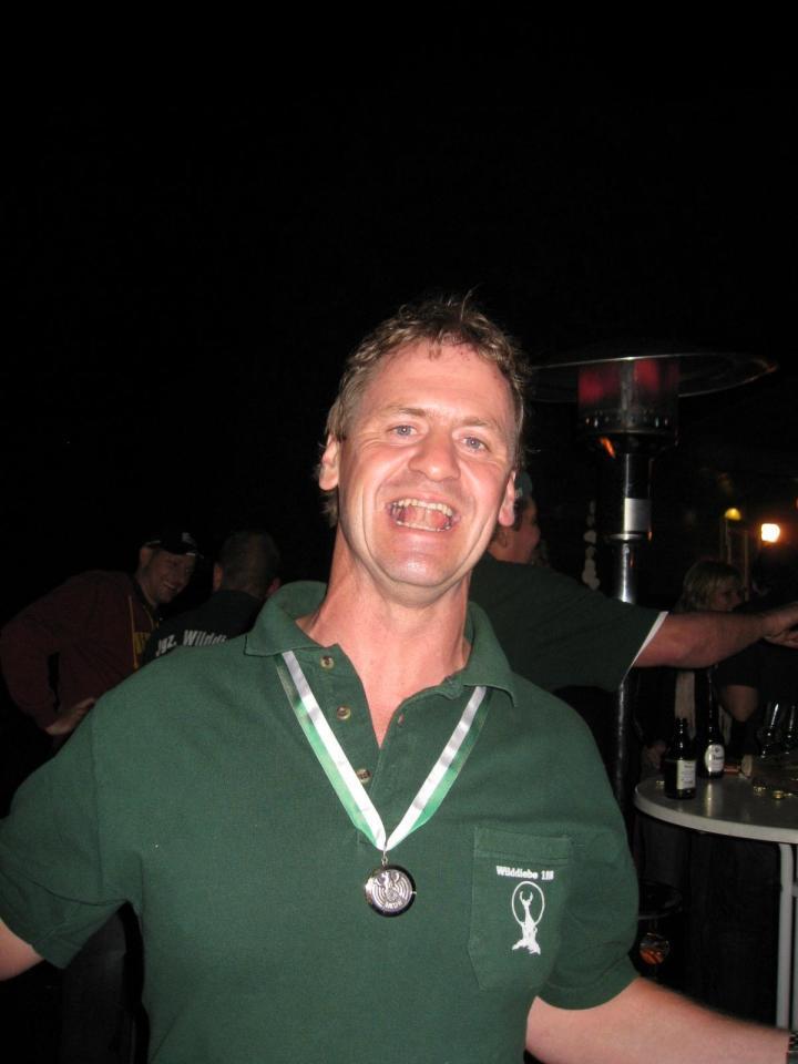 fest2009-111