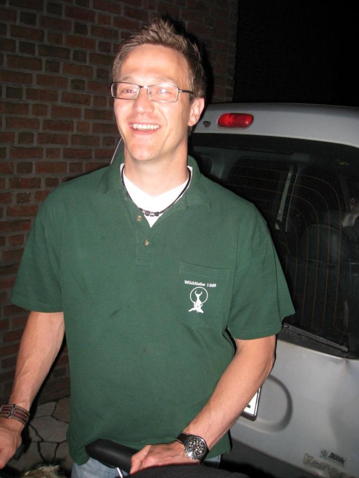 fest2009-128