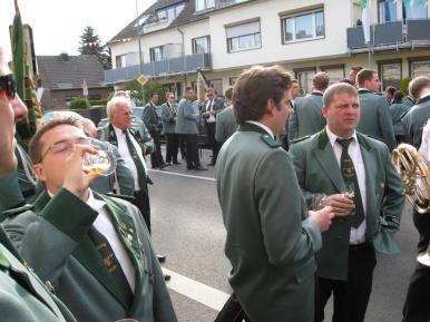 fest2009-139