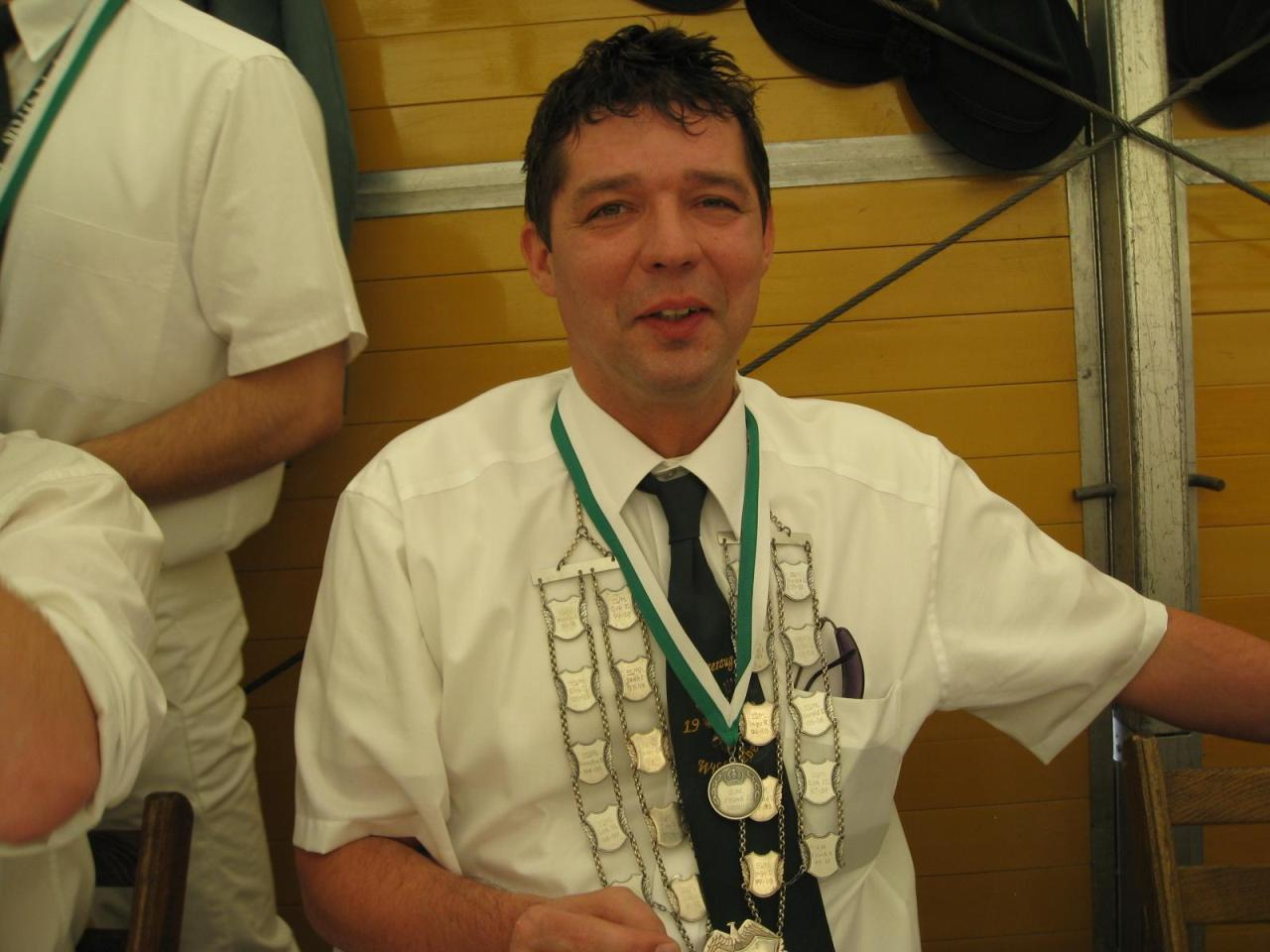 fest2009-185