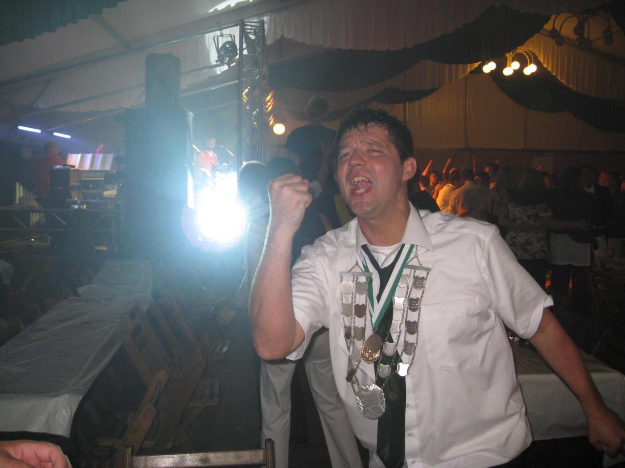 fest2009-231