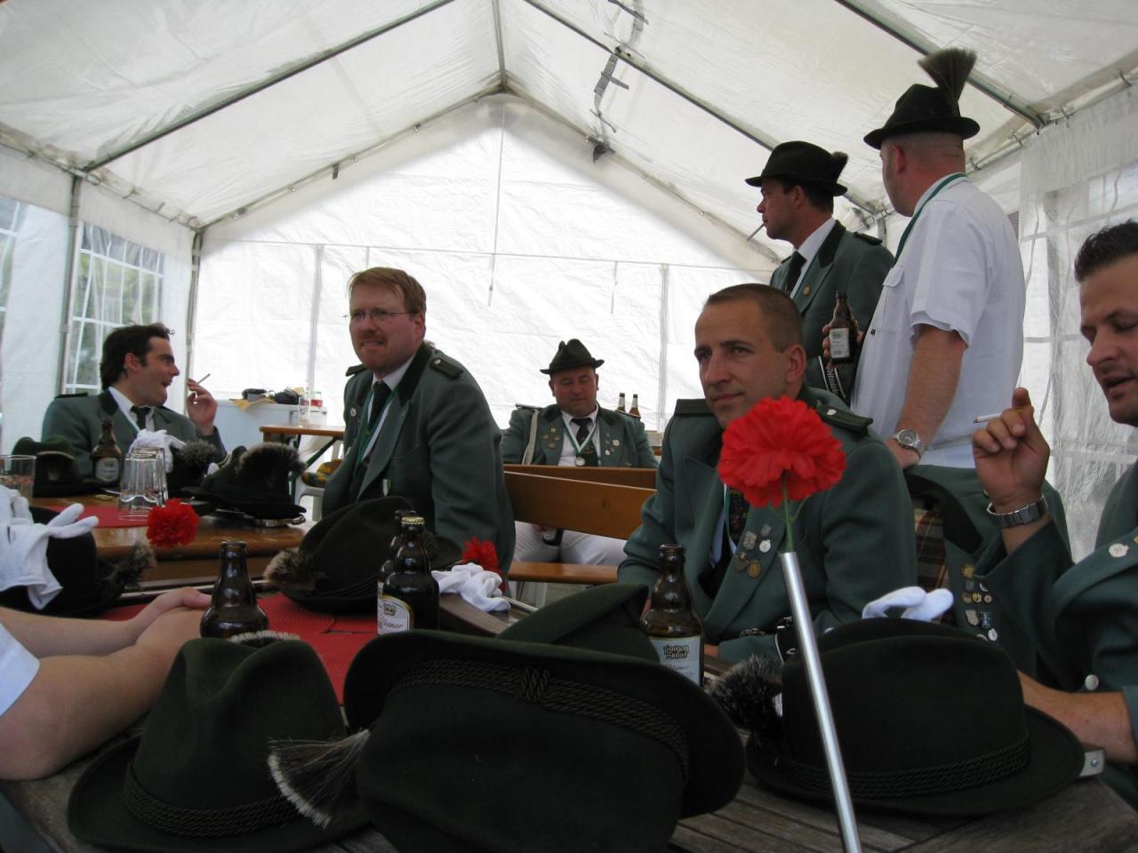 fest2009-240