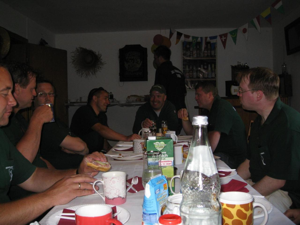 fest2009-255