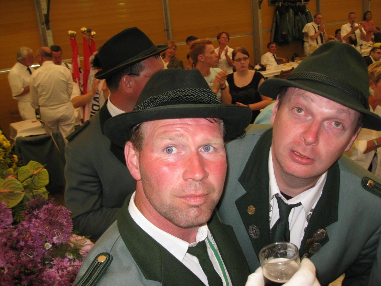 fest2009-316