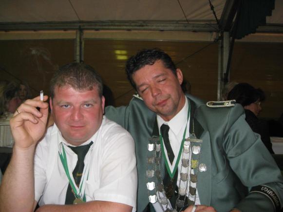 fest2009-317