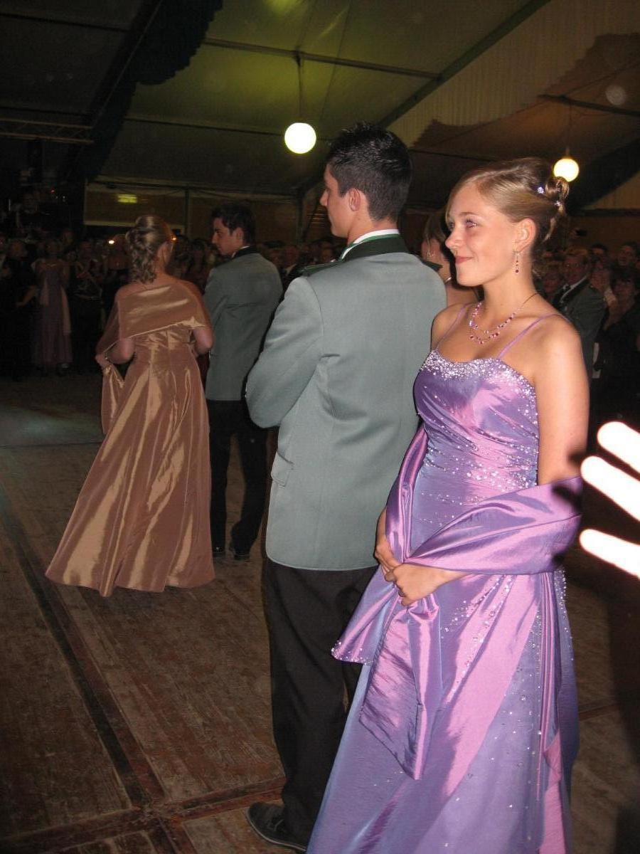 fest2009-322