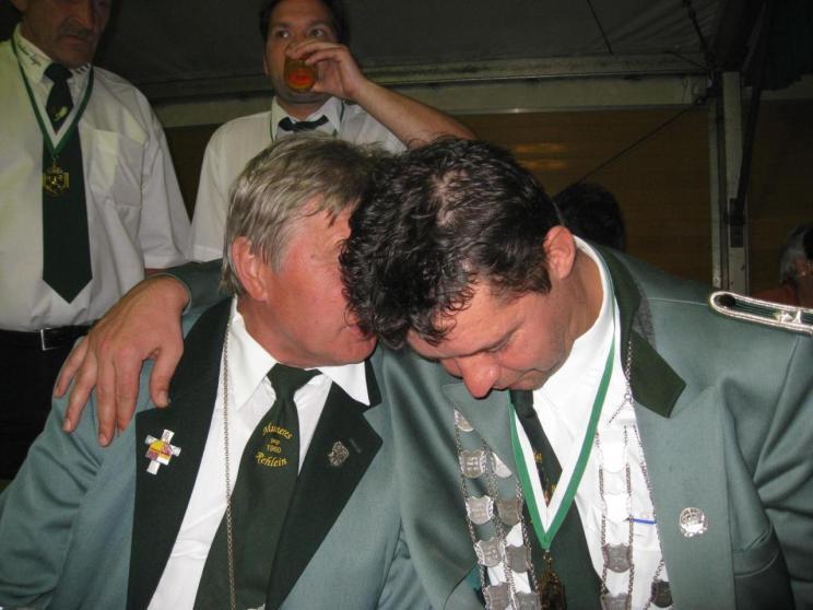 fest2009-326