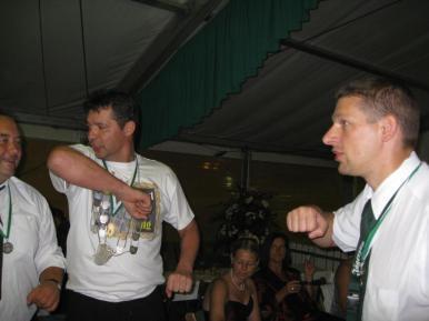 fest2009-334