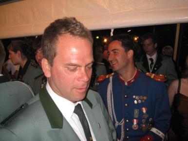 fest2009-356