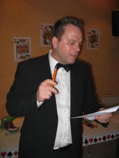 kroenung2010-045