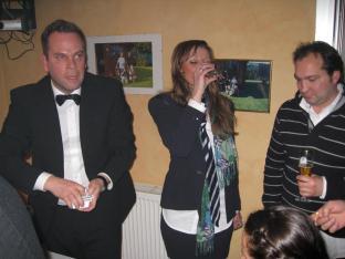 kroenung2010-047