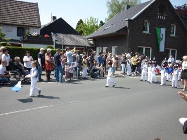 fest2010-147