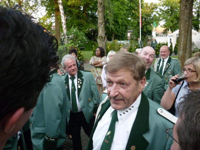 fest2010-181