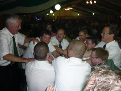 fest2010-202