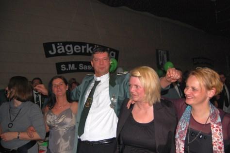 jaegerball2011-037