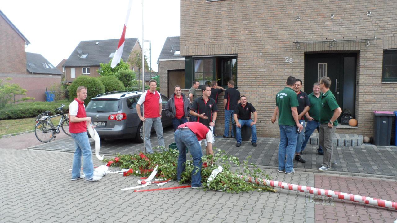 fest2011-033