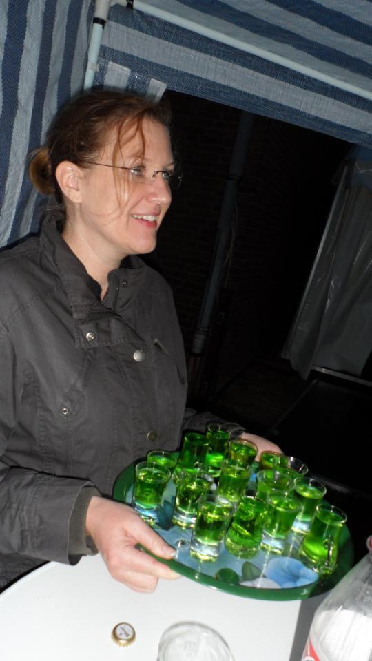 fest2011-061