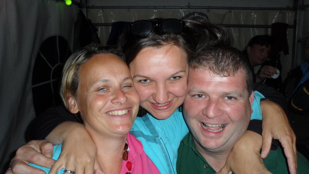 fest2011-084