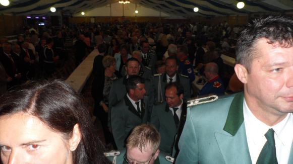 fest2011-135