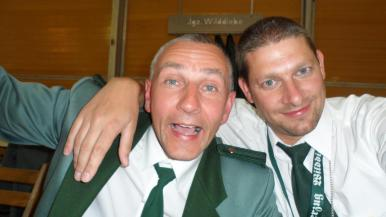 fest2011-206