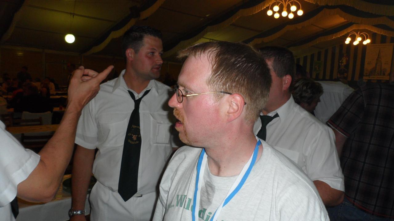 fest2011-226