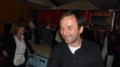 fest2011-232