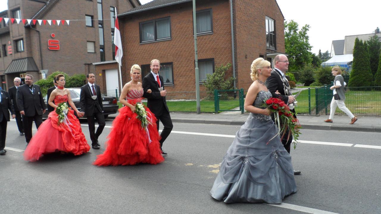 fest2011-301