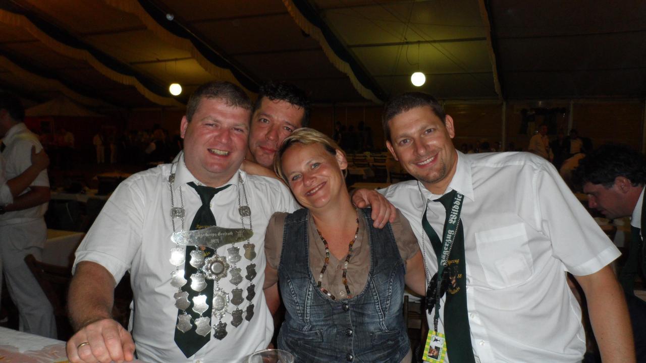 fest2011-335