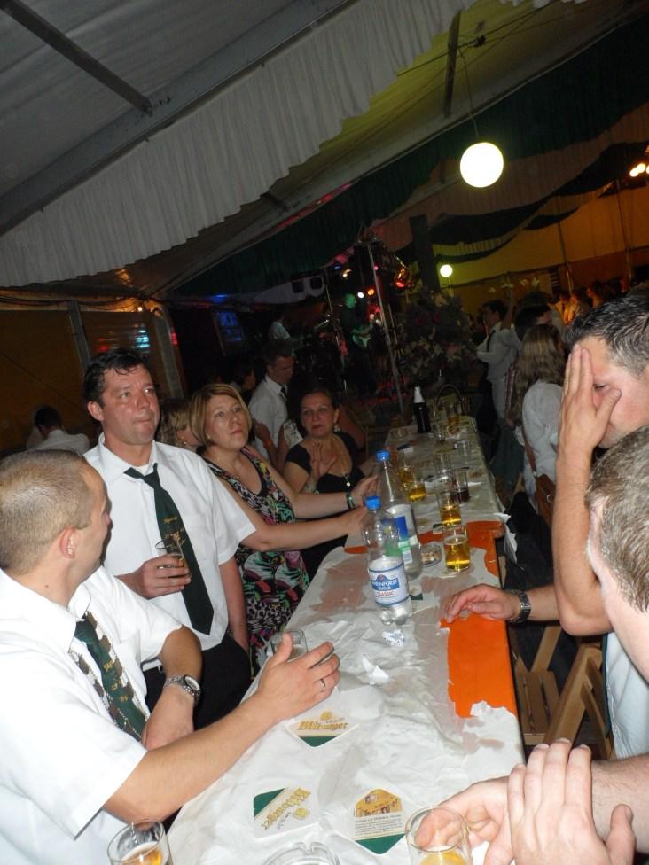fest2012-303