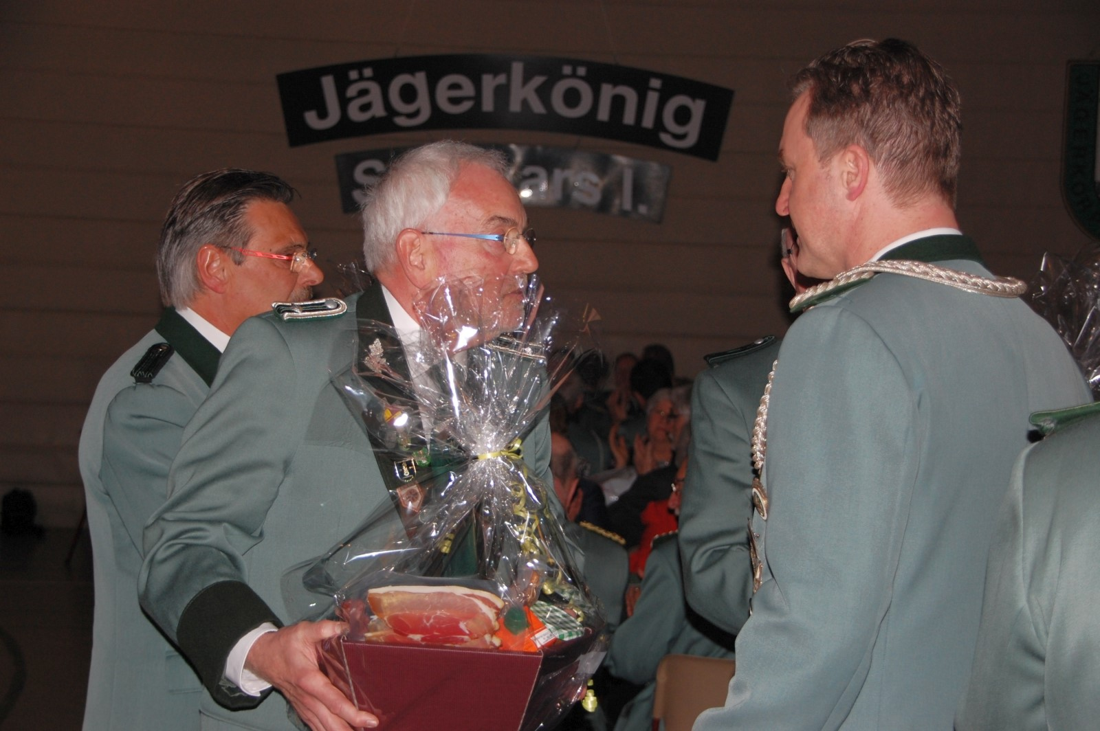 jaegerball2016-020