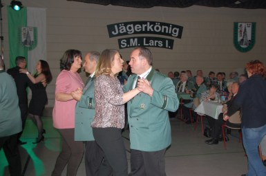 jaegerball2016-101