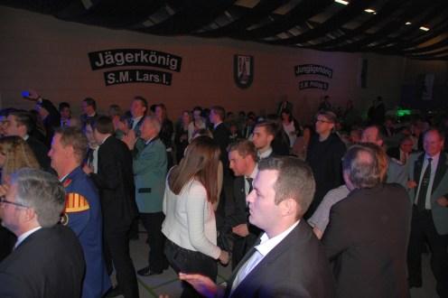 jaegerball2016-293