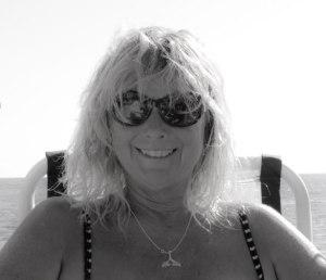 Roberta Goodman Wild Dolphin Swim Guide