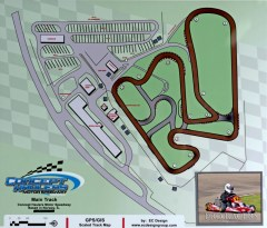 pro-racers-track