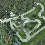 Sugar_River_Raceway_Brodhead,WI_t