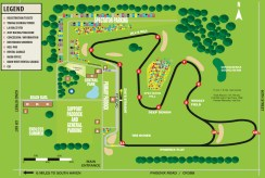 GingerMan-Raceway-Overview2